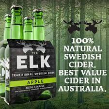 Image result for swedish apple cider