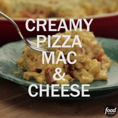 You could call this mac and cheese a mash-up: It tastes just like pizza! We love using the oil from sun-dried tomatoes to make the topping. Don't throw it out- it's also great drizzled on toasted bread or pasta.