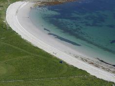 moclett, papa westray, the orkney islands