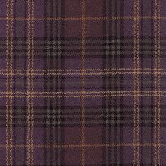Fermanagh plaid carpet, Abbeyglen range | Brintons Carpets