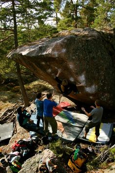 Hannah Midtbø has visited Västervik, Sweden, where she repeated Stefan Rasmussen's The office sds, 8A.