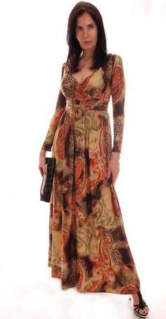 longhems.com long winter dresses (18) #longdresses