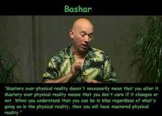 Bashar.