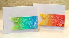 sparkle cards - Cerca con Google