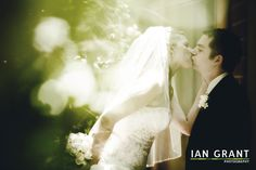 So perfect!  Whimsical and romantic!  LOVE THIS!!!            ---Wedding Photography in Granada Hills by Ian Grant
