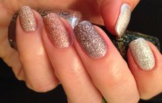 OPI liquid sand Opi, Nails, Beauty, Finger Nails, Beleza, Ongles, Nail, Cosmetology, Manicures