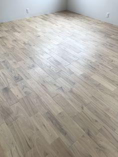 ENJOYWORKS/エンジョイワークス/SKELETONHOUSE/スケルトンハウス/flooring/フローリング