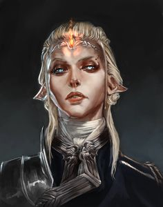 tfs at the table calliope Fantasy Races, Fantasy Rpg, Medieval Fantasy, Dark Fantasy, Fantasy Character Design, Character Design Inspiration, Character Concept, Character Art, Character Creation