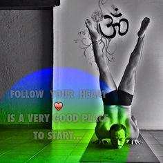 madonna quote yoga Madonna Quotes, Class Management, Yoga Quotes, Insight, Spirituality, Healing, Instagram, Spiritual
