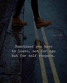 101 Best Self Respect Quotes, Sayings and Images Life Quotes To Live By, Good Life Quotes, Inspiring Quotes About Life, Inspirational Quotes, Motivational Quotes, Tough Girl Quotes, Citation Silence, Silence Quotes, Hurt Quotes