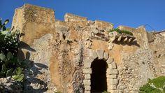 Kythera Top 20 | Guesthouse Xenonas Fos ke Choros | a Greek island  MYLOPOTAMOS AND THE CASTLE OF KATO CHORA