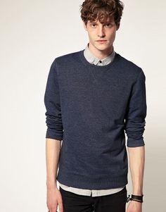 #MatthewHitt #models #Drowners #Drownersband #FashionBlog #fashionblogger #fashion #MattHitt for Asos 2011<3