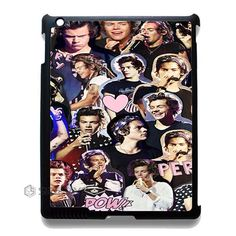 Like and Share if you want this  Collage One Direction ipad case, iPhone case, Samsung case     Buy one here---> https://siresays.com/Customize-Phone-Cases/collage-one-direction-ipad-case-best-ipad-mini-case-ipad-pro-case-custom-cases-for-iphone-6-phone-cases-for-samsung-galaxy-s5/