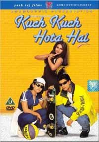 25thframe.co.uk film of the day 1st August http://www.25thframe.co.uk/detail_page.php?rimage=kuch_kuch_hota_hai