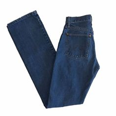 4a6627ba Details about Womens Wrangler 3 X 36 Jeans Western Boot Work Cowboy Slim  Fit 26x34 Actual