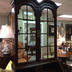 Now U0026 Again  Consignment Of Antiques U0026 Finer Furnishings #antique #vintage # Furniture · Vintage FurnitureAtlanta