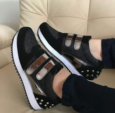 Sneakers Fashion, Fashion Shoes, Shoes Sneakers, Cheap Womens Shoes, Fresh Shoes, Trendy Shoes, Toddler Shoes, Kurti, Me Too Shoes
