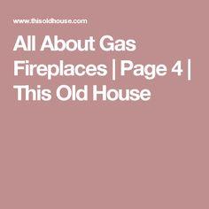 Kingsman ZCVRB3622 Direct Vent Gas Fireplace - 36 ...