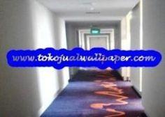 CV. Art's DECOR - Agen Wallpaper Dinding Tangerang Termurah Dengan Aneka Jenis Produk Dari Korea,China,Jepang Dan Eropa Dengan Jasa Ahli yang Profesional
