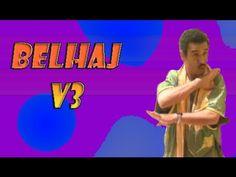 Film Tachlhit : BELHAJ V3 - #Film_Tachlhit