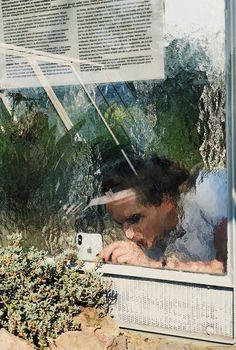 Botanical garden, Vienna 2019. Blur, Vienna, Botanical Gardens, My Photos, Photo And Video, Travel, Instagram, Viajes, Destinations