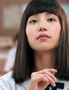 Film Aesthetic, Bad Girl Aesthetic, Cute Cat Wallpaper, Prity Girl, Divine Goddess, Pretty Asian Girl, Cute Couples Goals, Korean Artist, Actor Model