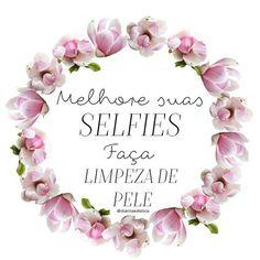 . . . . . . #esteticista #estética #cosmética #limpezadepele #saúde #dicas #beauty #beleza #esteticaporamor #saúde