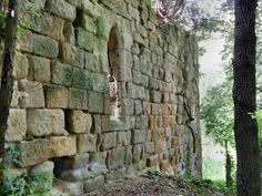 L'aula. S. Salvatore Giugnano Crypt. Roccastrada countryside. #maremma #tuscany #art #archaeology
