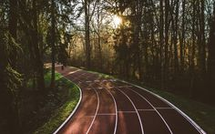 headquarters in Oregon. I want to run on this track.Nike headquarters in Oregon. I want to run on this track. Running Track, Running Workouts, Running Tips, Nike Running, Running Shoes, Running Form, Running Training, Trail Running, Just Run
