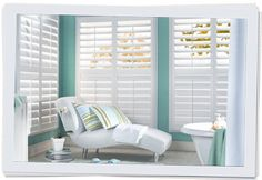 Shutter Secure is a South African Security Shutters window dressing specialist, with competitive shutters and blinds prices. Shutter Secure offers security Shutter Guard, wooden timber shutter blinds as well as fixed louvre external shutters. Custom Shutters, Vinyl Shutters, Custom Blinds, Window Shutters Exterior, Interior Shutters, White Shutters, Classic Shutters, Traditional Shutters, Cheap Interior Doors