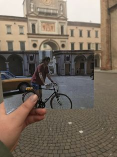 Antinoo — Call Me By Your Name locations. Oscar Nominated Movies, Name Wallpaper, Movies And Series, 80s Aesthetic, I Call You, Northern Italy, Your Name, Beautiful Boys, Good Movies