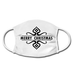 Chic Et Choc, Merry Christmas, T Shirt, Mugs, Customized Gifts, Man Women, Accessories, Merry Little Christmas, Supreme T Shirt