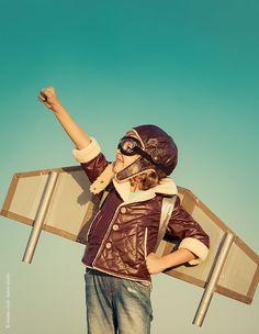 Haben Sie an alles gedacht? #Reiseapotheke #urlaub #kinder #kurzurlaub #fürsienurdasbeste #versand #sonnencreme #apotheke #versandapotheke #pharmeo #pflaster #entspannen #ruhe #healthy #gesund