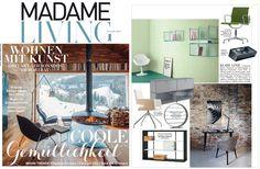 Madame Living_novembre 2014