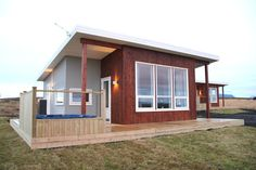 Country house Blue View Cabins, Reykholt, Iceland - Booking.com