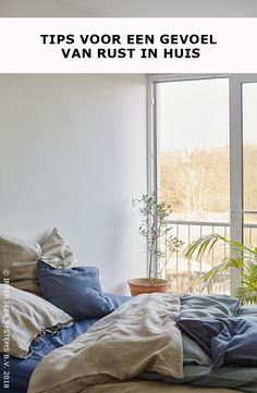 260 best Slaapkamer images on Pinterest in 2018   Ikea, Ikea ikea ...