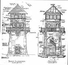 Tower House Plans-Tower House Plans Tower House Plans – Do you know Tower Hou. Tower House Plans-Tower House Plans Tower House Plans – Do you know Tower House Plans has become the most popular topic The Plan, How To Plan, Home Design Plans, Plan Design, Design Ideas, Floor Design, House Design, Stone House Plans, Chateau Medieval