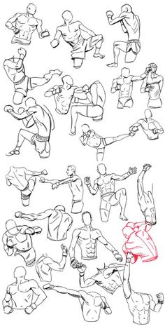 Body Reference Drawing, Human Figure Drawing, Body Drawing, Art Reference Poses, Anatomy Sketches, Anatomy Drawing, Anatomy Art, Art Sketches, Sketch Poses