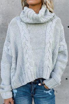 Sweaters S Pavacat Warm Heart Casual Sweater Pullover Mode, Pullover Outfit, Pullover Sweaters, Girls Fall Fashion, Look Fashion, Autumn Fashion, Womens Fashion, Trendy Fashion, Fashion Brands
