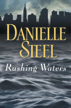 Danielle Steel fearlessly tackles a catastrophe and its aftermath with…