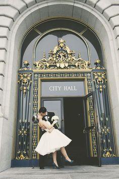 #wAIDEing #present #surprise #gift #romantic #paris #placevendome #gentleman #boyfriend #christmas #love #lovestory #wedding #mariage #engaged #popthequestion #luxe #chic #lovely #couple #original #planning #glamour #beautiful #eiffeltour