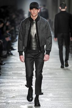 neil-barrett-milan-fashion-week-fall-201316.jpg