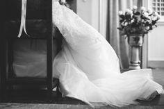 Hochzeit Camburg