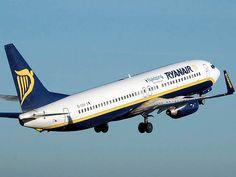 Ryanair : 16 nouvelles destinations depuis Berlin dont Toulouse