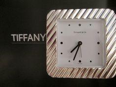 Tiffany & Co. Swiss