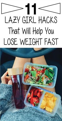 Lazy Girl Hacks That Will Help You Lose Weight Fast. Looking for an easy way 11 Lazy Girl Hacks That Will Help You Lose Weight Fast. Looking for an easy way . 11 Lazy Girl Hacks That Will Help You Lose Weight Fast. Looking for an easy way . Weight Loss Meals, Quick Weight Loss Tips, Help Losing Weight, How To Lose Weight Fast, Weight Gain, Reduce Weight, Workout To Lose Weight Fast, Body Weight, Tips For Losing Weight