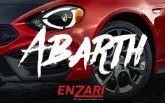 #abarth124spider #enzari #automotive #abarth #alfaromeo #fiat #ferrari #supercars #lamborghini #pagani #italiancars #cars #italy #maserati