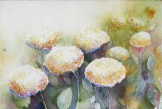 verzauberte-bluten-hortensien-c-aquarell-von-frank-koebsch-k.jpg 1.024×689 Pixel