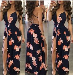 Find More at => http://feedproxy.google.com/~r/amazingoutfits/~3/kdmpmwCx9_o/AmazingOutfits.page