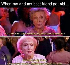 Funny Memes About Friends - Slapwank We collected the top funny memes about friends that you can share with your bestie for a dose of fun. These friendship memes are SO funny, you'll want to share them with friends - and even your frenemies. Funny Best Friend Memes, Really Funny Memes, Stupid Funny Memes, Funny Relatable Memes, Funny Friends, Best Friend Texts, Old Best Friends, Bestest Friend, 9gag Funny
